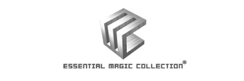 Essential Magic Collection