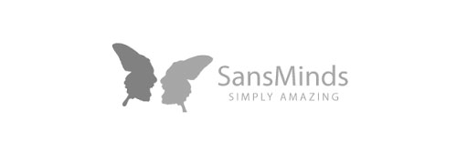 SansMinds Productionz