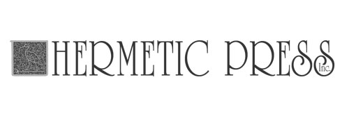 Hermetic Press, Inc.