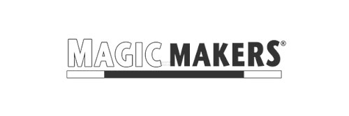 Zaubertricks von Magic Makers Inc.