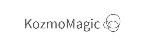 Kozmomagic Inc.
