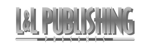 L&L Publishing