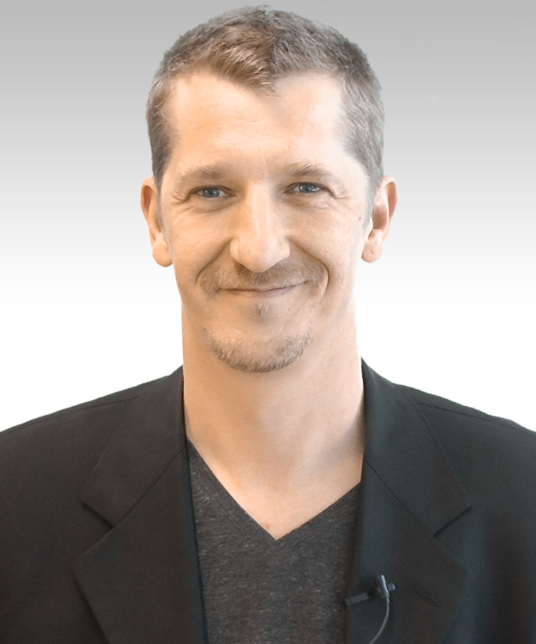 Christian-Holzner